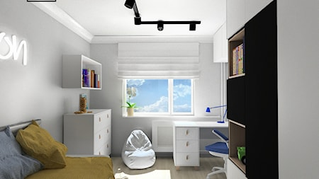BAMARI Studio Architektury Wnętrz