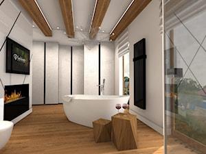 Design Inside - Architekt / projektant wnętrz