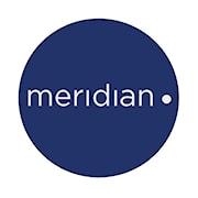 Pracownia architektoniczna meridian
