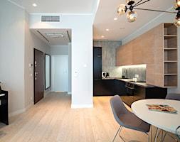 Kuchnia+-+zdj%C4%99cie+od+Pracownia+architektoniczna+meridian