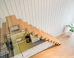 KOKOS - zdjęcie od Pracownia architektoniczna meridian