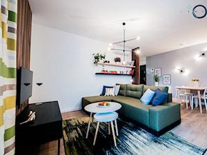 CARDAMON - mieszkanie na wynajem