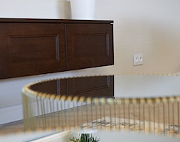 Angel River - zdjęcie od Pracownia architektoniczna meridian - Homebook