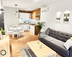 ALMOND-mieszkanie+na+wynajem+-+zdj%C4%99cie+od+Pracownia+architektoniczna+meridian