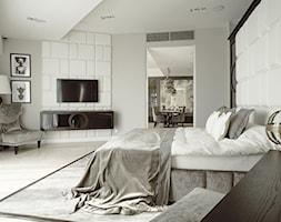 Sypialnia+-+zdj%C4%99cie+od+anchal