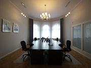Interio-Desi Pracownia Projektowa - Architekt / projektant wnętrz