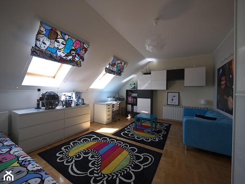 gdzie mo na kupi takie meble. Black Bedroom Furniture Sets. Home Design Ideas