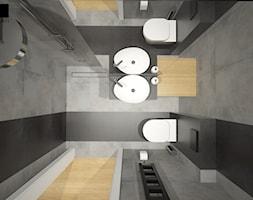 %C5%81azienka+-+zdj%C4%99cie+od+ROARHIDE+Industrial+Designs