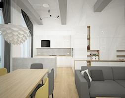 Kuchnia+-+zdj%C4%99cie+od+ROARHIDE+Industrial+Designs