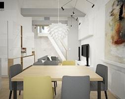 Salon+-+zdj%C4%99cie+od+ROARHIDE+Industrial+Designs
