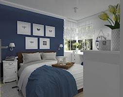 Sypialnia+-+zdj%C4%99cie+od+INFORMA+Pracownia+Architektury+Wn%C4%99trz