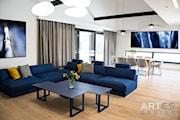 Artes Design - Architekt / projektant wnętrz