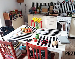 Kuchnia+-+zdj%C4%99cie+od+Artes+Design