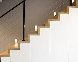 Schody+-+zdj%C4%99cie+od+Artes+Design