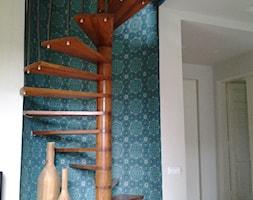 Schody - zdjęcie od Studio Prive