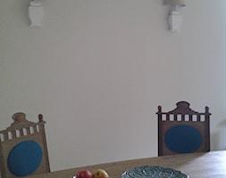 Jadalnia - zdjęcie od Studio Prive