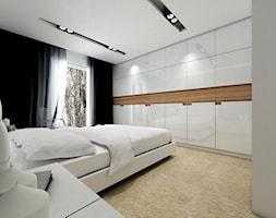 Sypialnia+-+zdj%C4%99cie+od+Premiere+Design