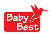 BabyBest - Producent