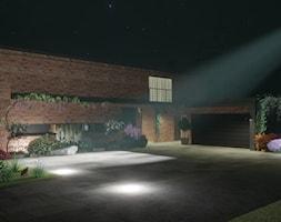 elewacja+domu+industrialnego+-+zdj%C4%99cie+od+Cubic+concept
