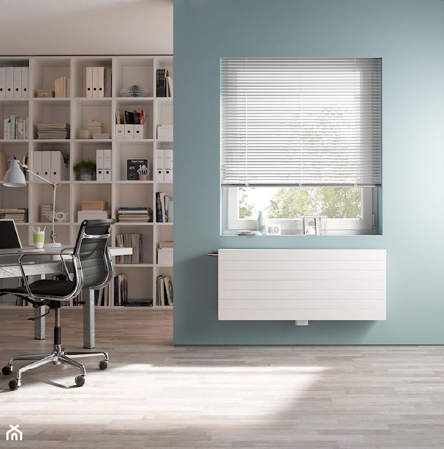 grzejnik p ytowy kermi therm x2 line grzejniki pokojowe zdj cia pomys y inspiracje homebook. Black Bedroom Furniture Sets. Home Design Ideas