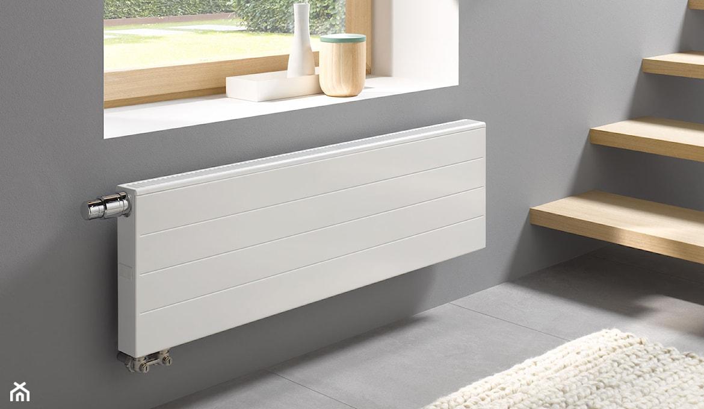 jak wybra ogrzewanie praktyczne porady. Black Bedroom Furniture Sets. Home Design Ideas