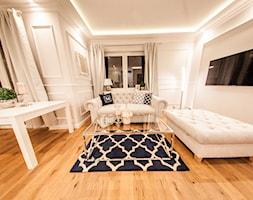 Salon+-+zdj%C4%99cie+od+Fabryka+DESIGNU
