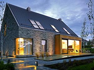 Dach jednospadowy czy dwuspadowy? Które rozwiązanie wybrać?