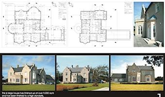 heliolux design - Architekci & Projektanci budynków