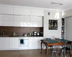 Kuchnia+-+zdj%C4%99cie+od+Duo+Design