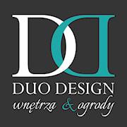 Duo Design - Architekt / projektant wnętrz