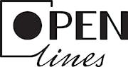 openlines - Architekt / projektant wnętrz