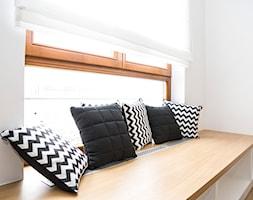 Garderoba+-+zdj%C4%99cie+od+BFC+Home