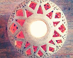 lampion+Zapach+Maroka+-+zdj%C4%99cie+od+nomadlanterns
