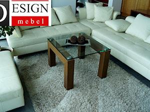 designmebel - Producent