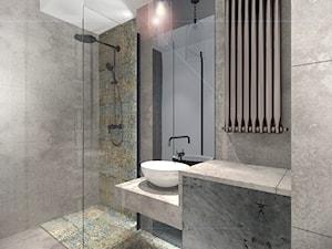 ANO Design - Architekt / projektant wnętrz