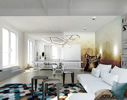 Salon+-+zdj%C4%99cie+od+JOTKA+PROJEKT