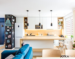 Tablice Kredowe Do Kuchni Pomysły Inspiracje Z Homebook