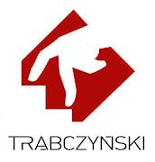 Trąbczyński - Producent