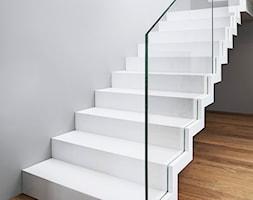 ST885+Bia%C5%82e+schody+dywanowe+-+zdj%C4%99cie+od+Tr%C4%85bczy%C5%84ski
