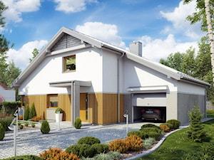 KB Projekt - Architekt budynków