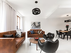 NOYE Studio - Architekt / projektant wnętrz