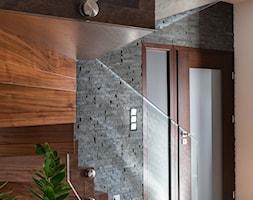 schody+minimalistyczne+-+zdj%C4%99cie+od+schody-dywanowe.com