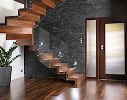 Schody+dywanowe+Wroc%C5%82aw+-+zdj%C4%99cie+od+schody-dywanowe.com