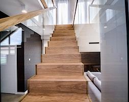 Schody+-+zdj%C4%99cie+od+schody-dywanowe.com