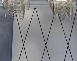 Lampy - zdjęcie od Intellio designers projekty wnętrz - Homebook