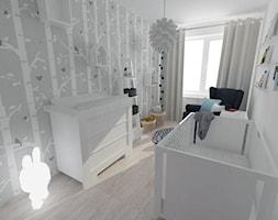 Pok%C3%B3j+dziecka+-+zdj%C4%99cie+od+white+interior+design