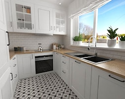 Kuchnia+-+zdj%C4%99cie+od+white+interior+design