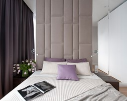 Sypialnia+-+zdj%C4%99cie+od+MKdezere