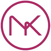 MKdezere - Architekt / projektant wnętrz