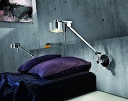 Sypialnia+-+zdj%C4%99cie+od+lightonline.pl